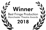 Manchester Theatre Award Laurel.png