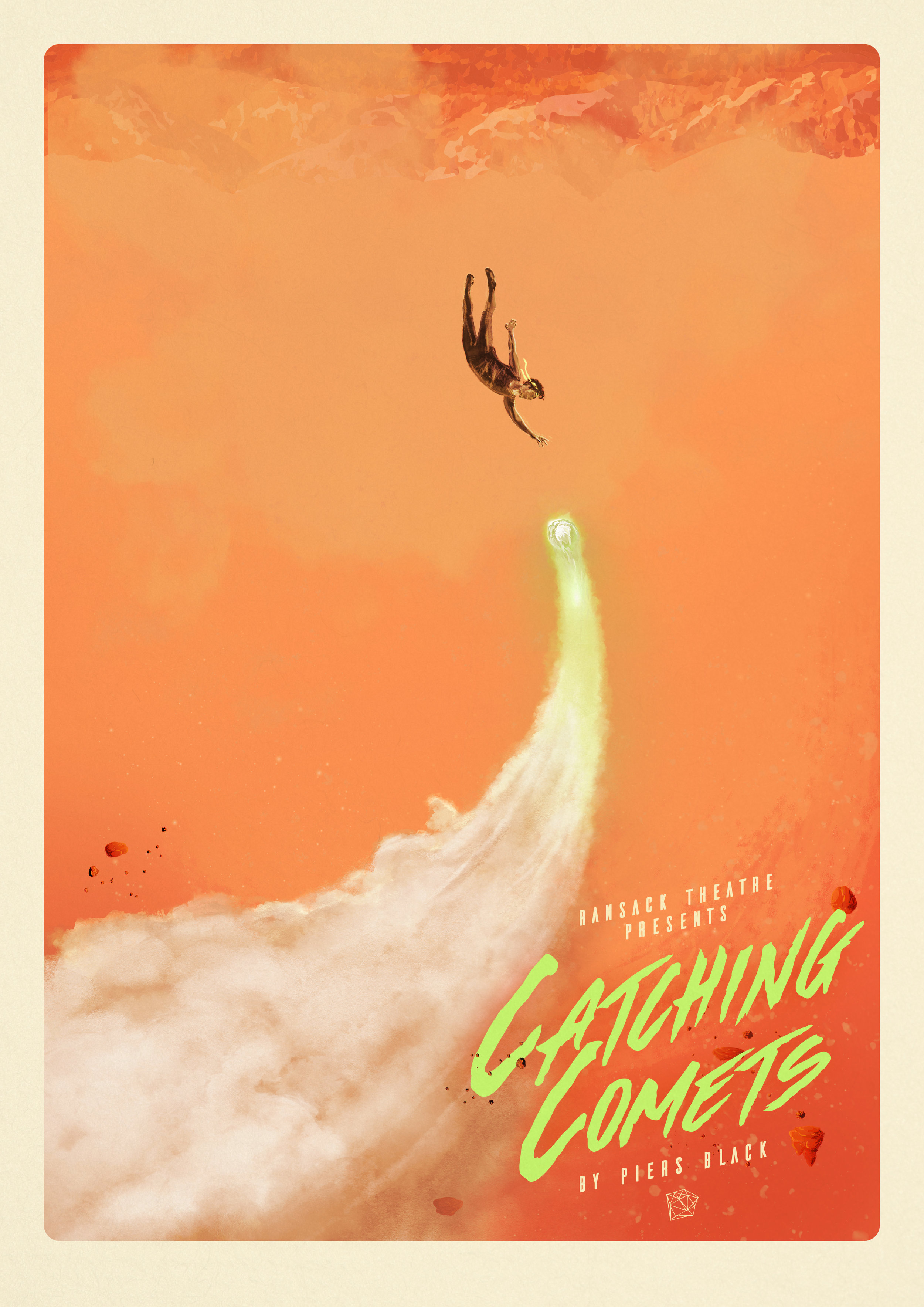 Catching Comets.jpg