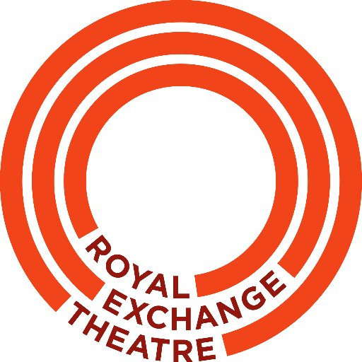 RX logo.jpg