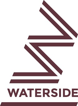 Watersid3.jpg