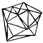 cropped-Ransack-diamond11.png