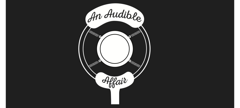 LogoAudibleaffair_Dark.png