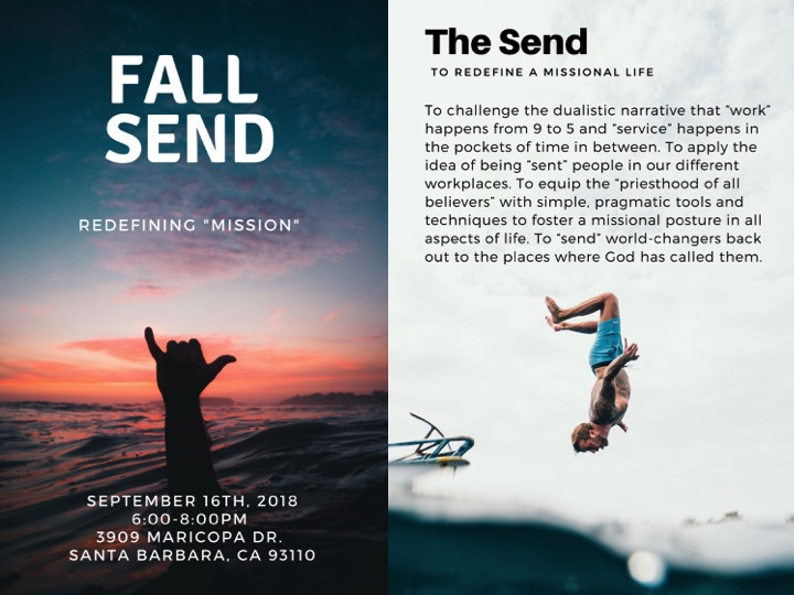 Fall Send.jpg