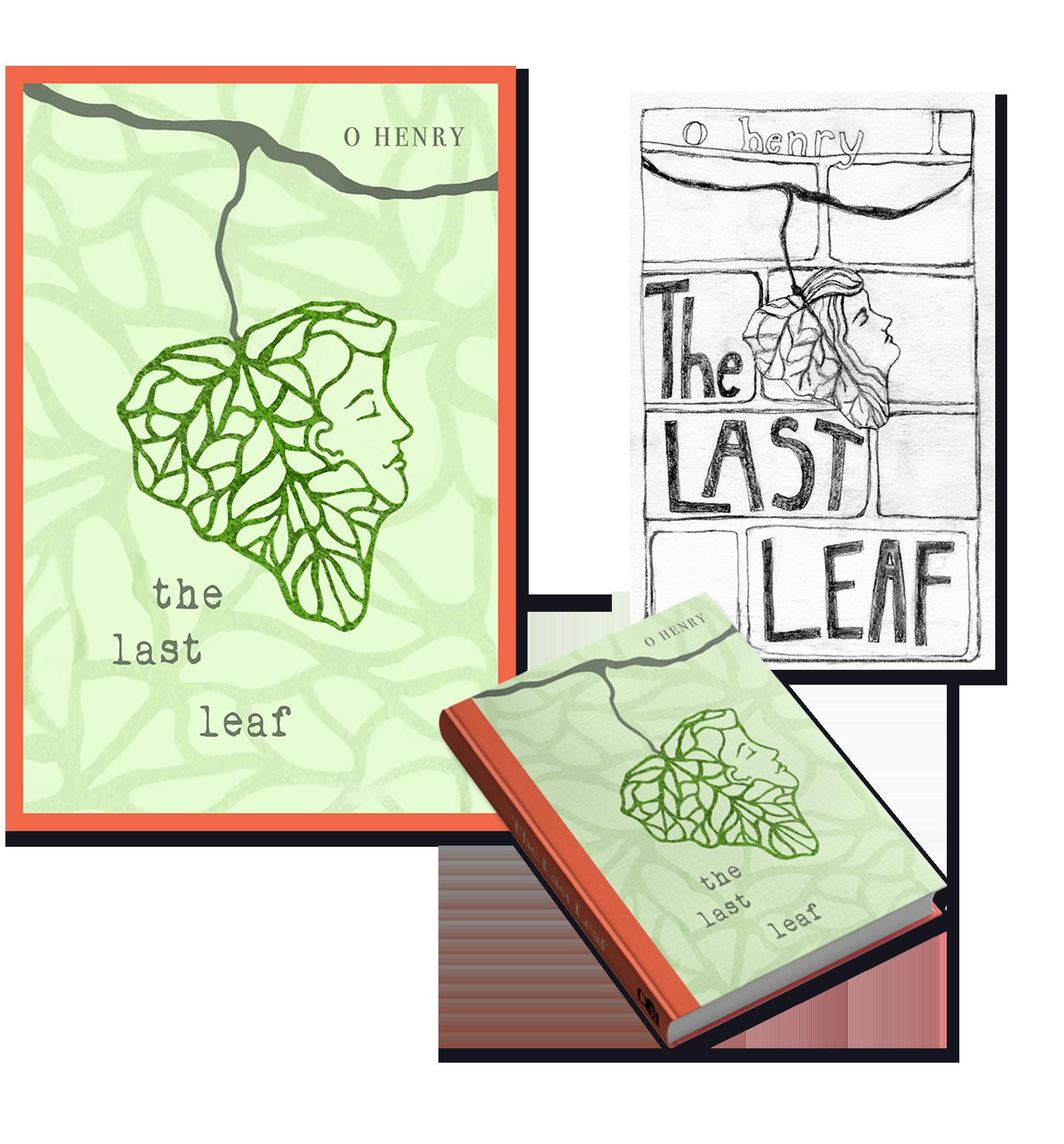 Last-leaf CW.png