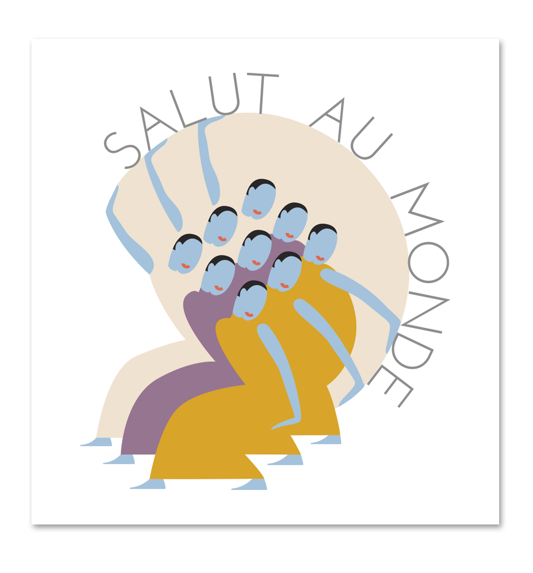 SALUT-homepage.png