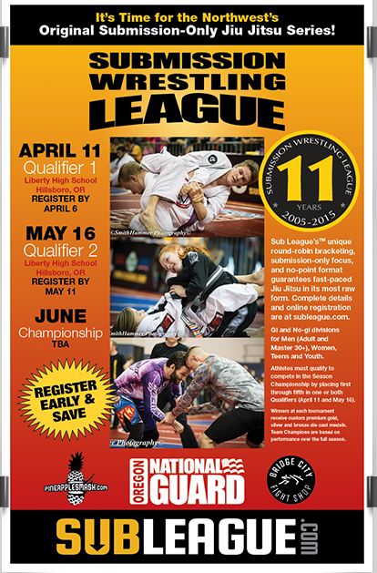 subleague-2015-subleague-season-poster.png