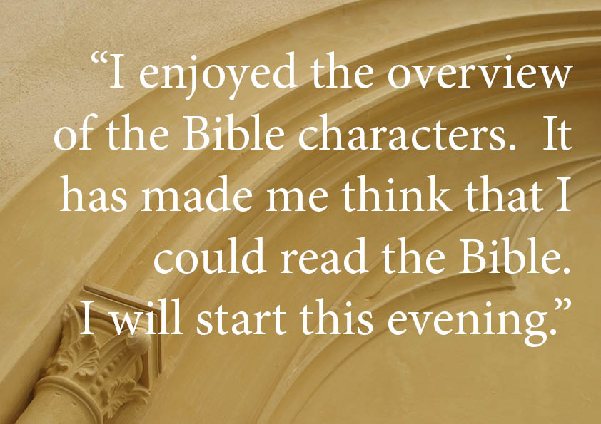 quotes from Bible weekend Bognor small4.jpg