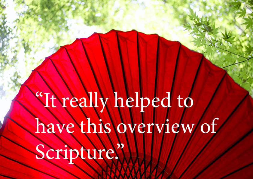 quotes from Bible weekend Bognor small7.jpg