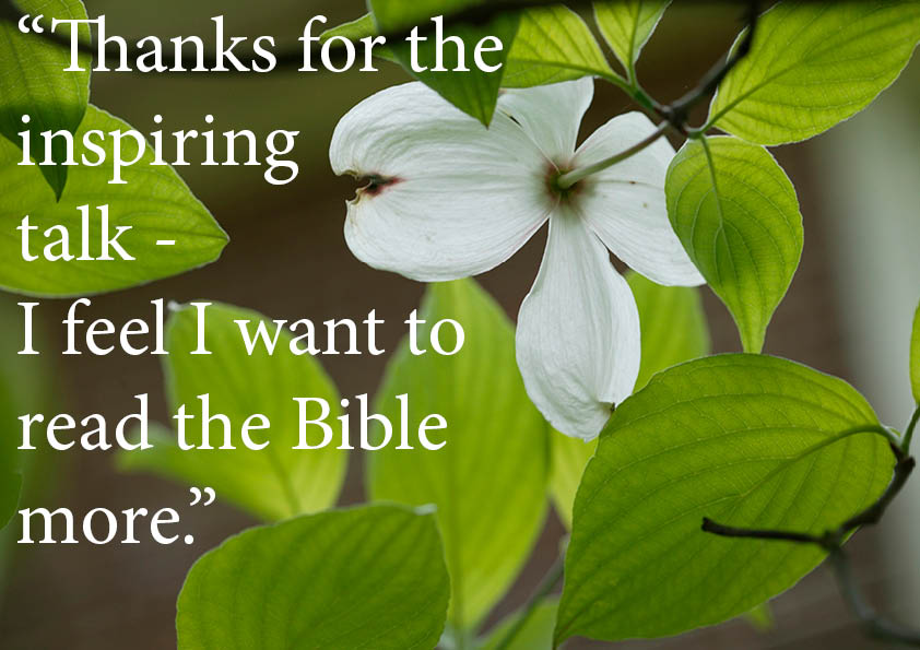 quotes from Bible weekend Bognor small8.jpg