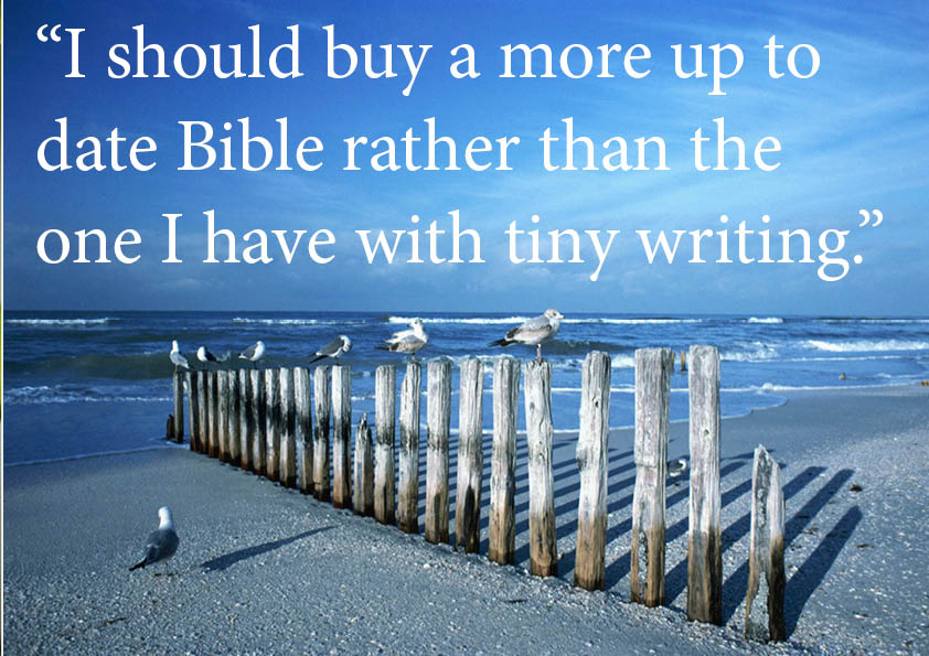 quotes from Bible weekend Bognor small9.jpg