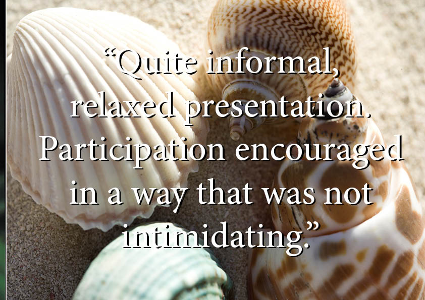 quotes from Bible weekend Bognor small11.jpg