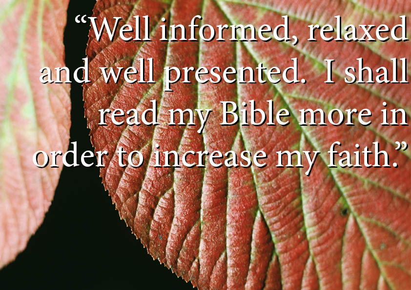 quotes from Bible weekend Bognor small12.jpg