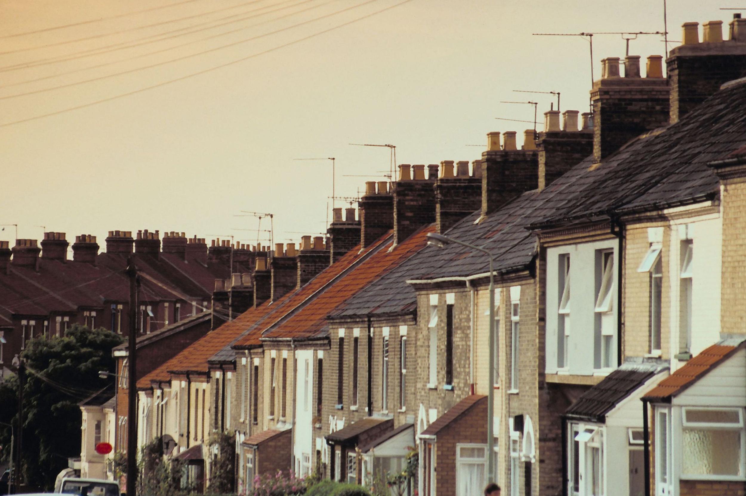 terraced houses street.jpg
