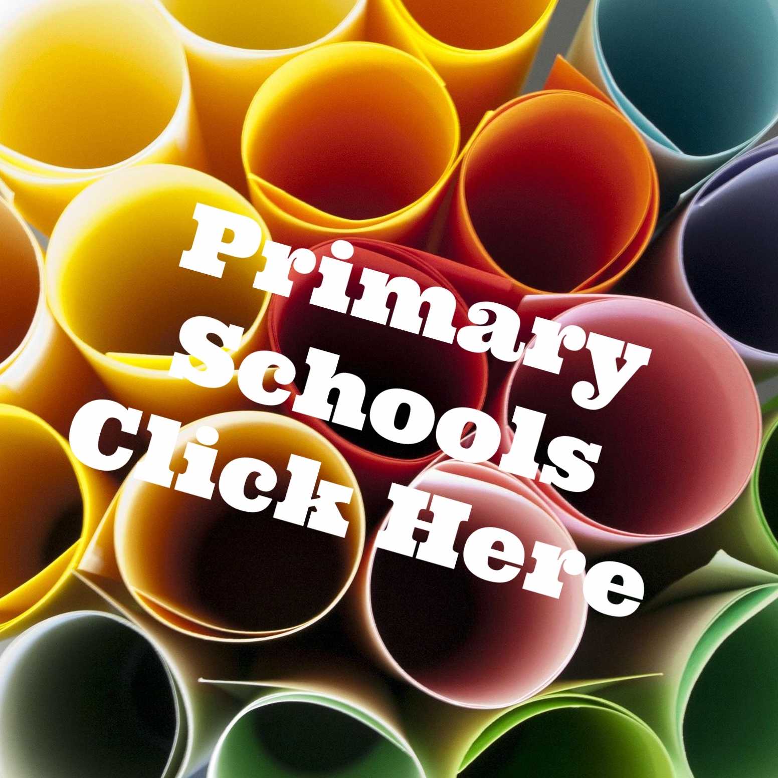 Primary Schools Info