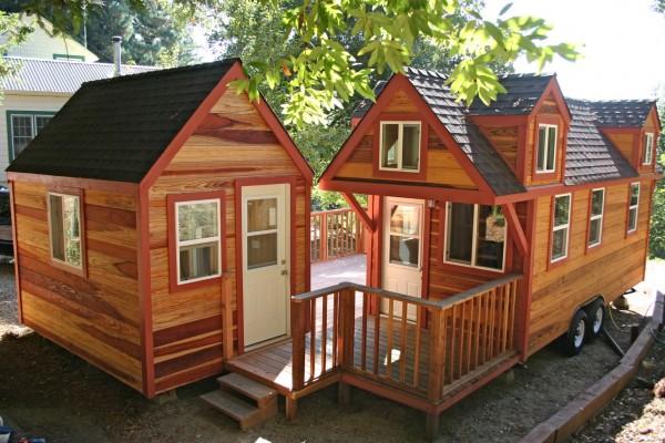 molecule-tiny-homes-600x400.jpg