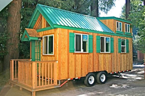 tiny-home-on-wheels-with-retractable-porch.jpg
