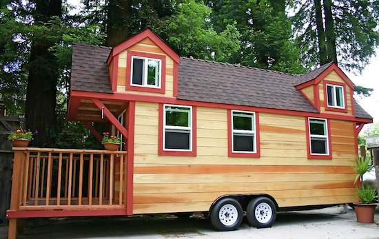 tiny-house-on-a-trailer-2-lofts-big-porch-01.jpg