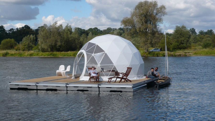 floating-dome-home-1.jpg