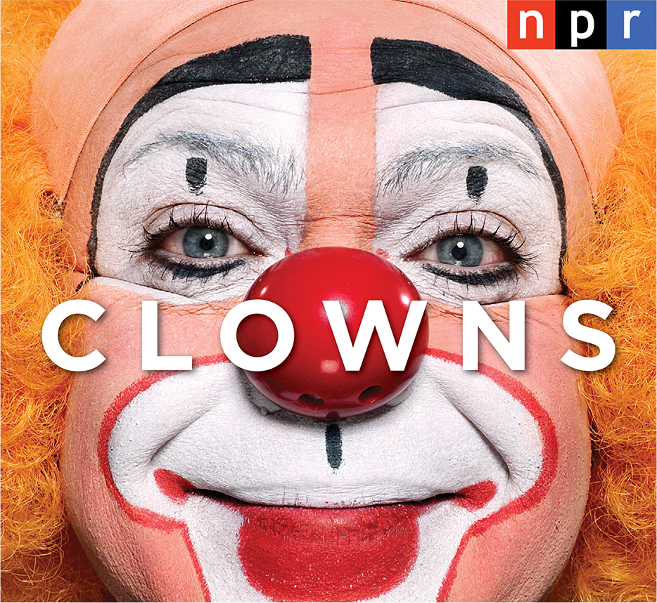 CLowns Page content_r3.png