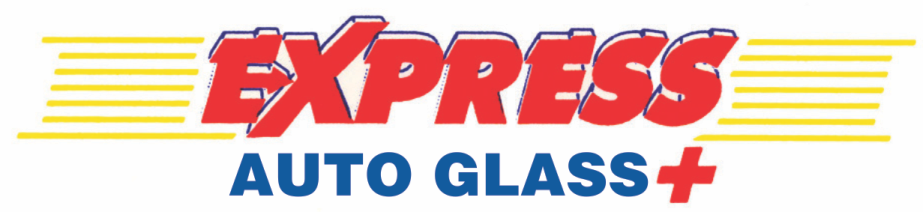 express auto glass color.png