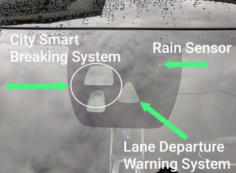 windshield-sensors-768x564.jpg