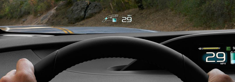 toyota-head-up-display-2017-prius-prime_o.jpg