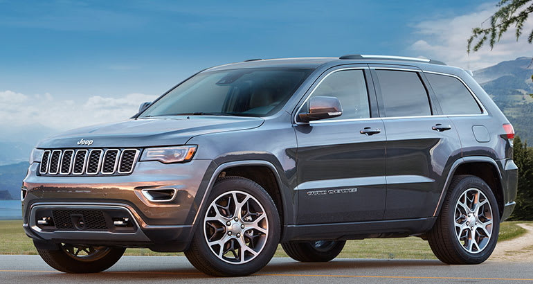 CR-Cars-2018-Jeep-Grand-Cherokee-09-17.jpeg