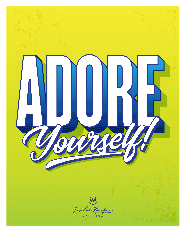 rnc_ADORE_poster_v4_final_Artboard 2.jpg