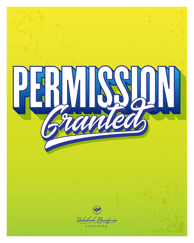 rnc_PERMISSION_poster_v1_web_720px.jpg