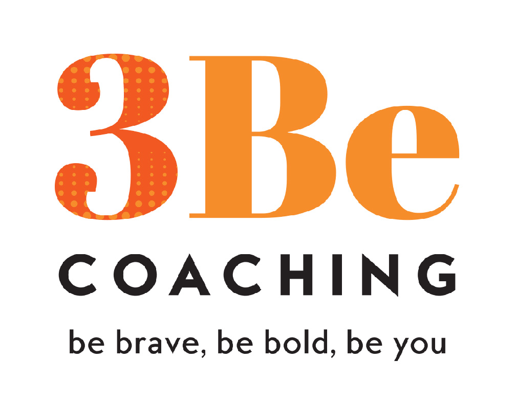3Be Coaching - Trained, contracted coach with 3Be Coaching's Kids and Careers Program. The Kids & Careers program is tailored to new parents, expecting parents, and moms and dads who are looking for ways to manage work and family, whether it is baby #1 or baby #3.MORE INFO HERE