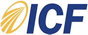 rnc_ICF_logo_180px.png