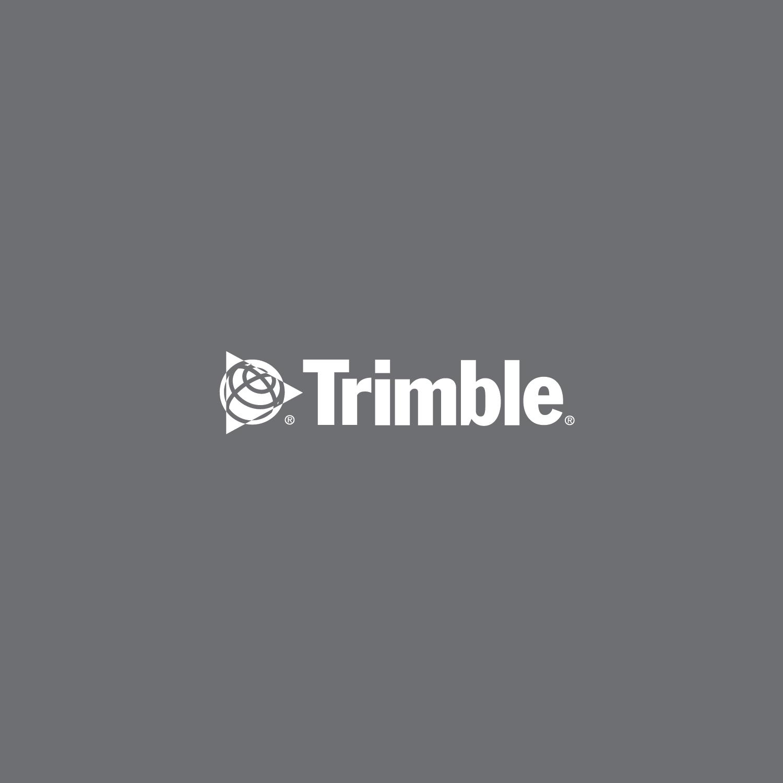 LBD_Carousel_Logo_Trimble.png