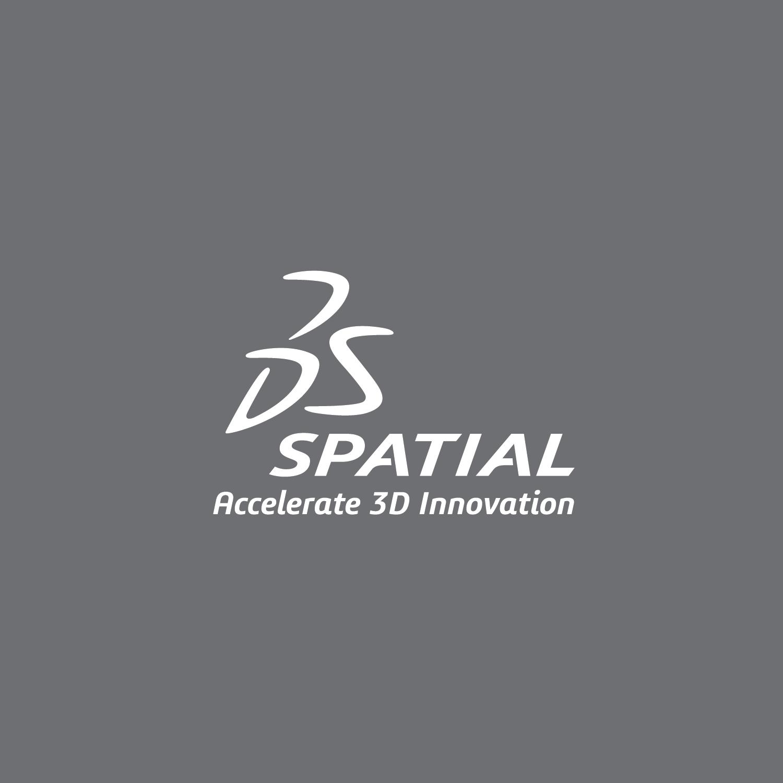 LBD_Carousel_Logo_Spatial.png