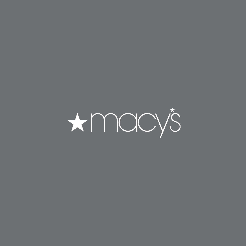 LBD_Carousel_Logo_Macys.png