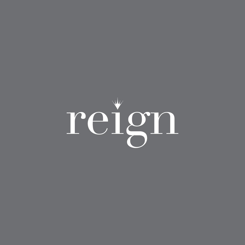 LBD_Carousel_Logo_Reign.png