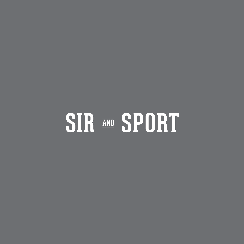 LBD_Carousel_Logo_SirandSport.png