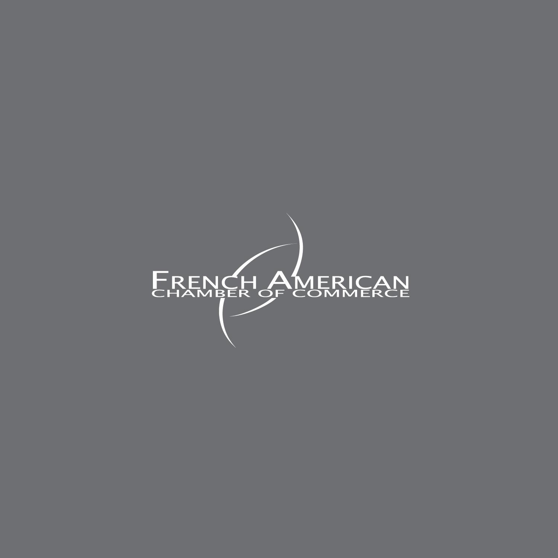 LBD_Carousel_Logo_FACC.png