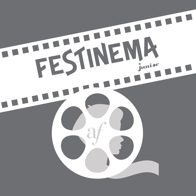 LBD_Carousel_Logo_Festinema.png