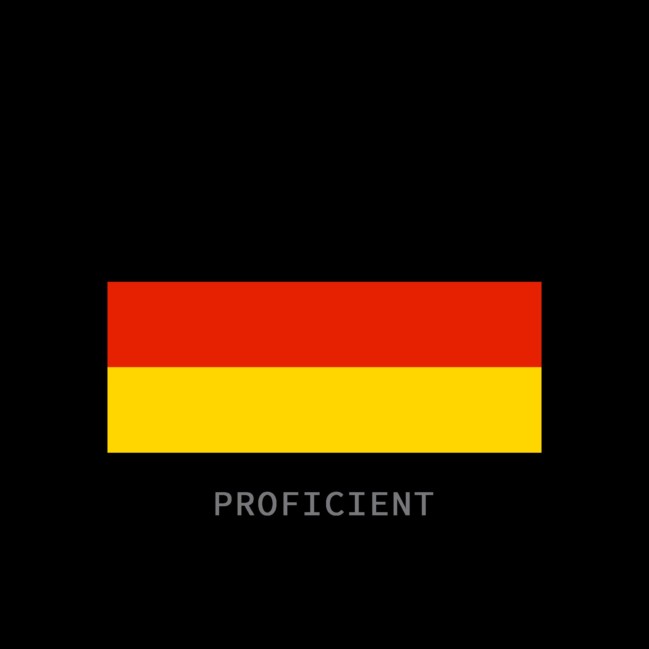 LaBulleDesigns_Languages_Pics3.png