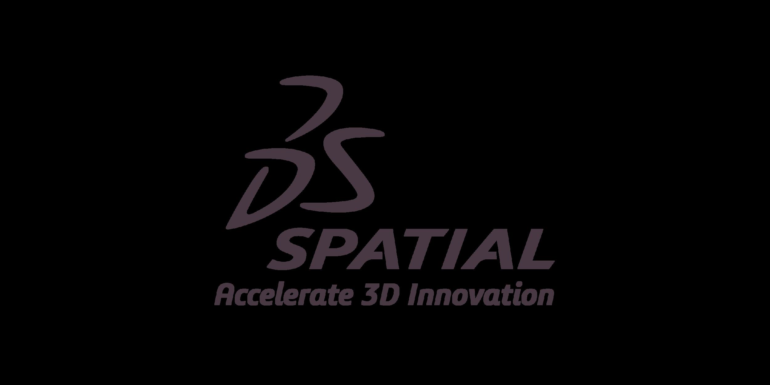 LBD_Carousel_Logo_spatial-01.png
