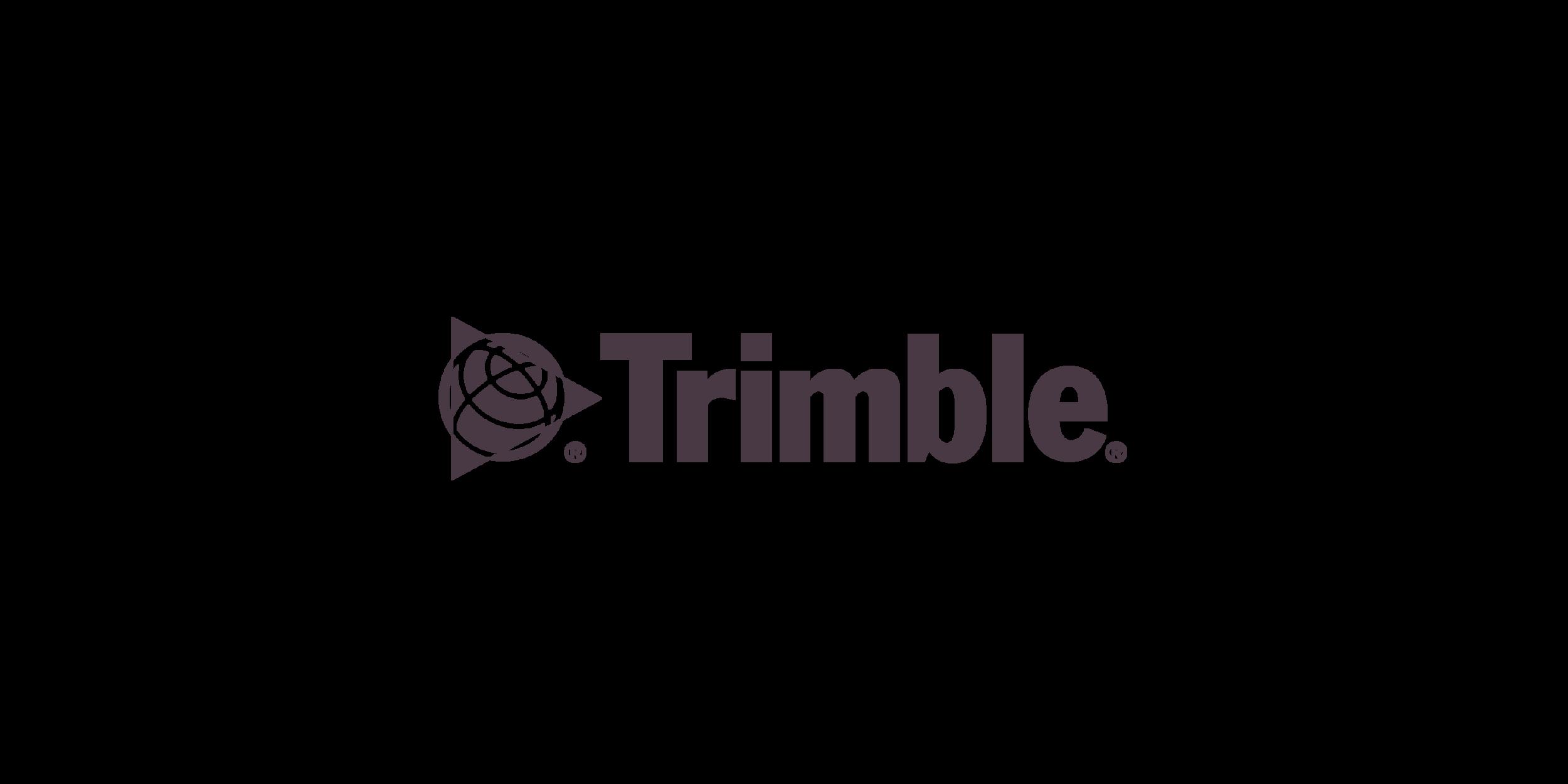 LBD_Carousel_Logo_Trimble-01.png