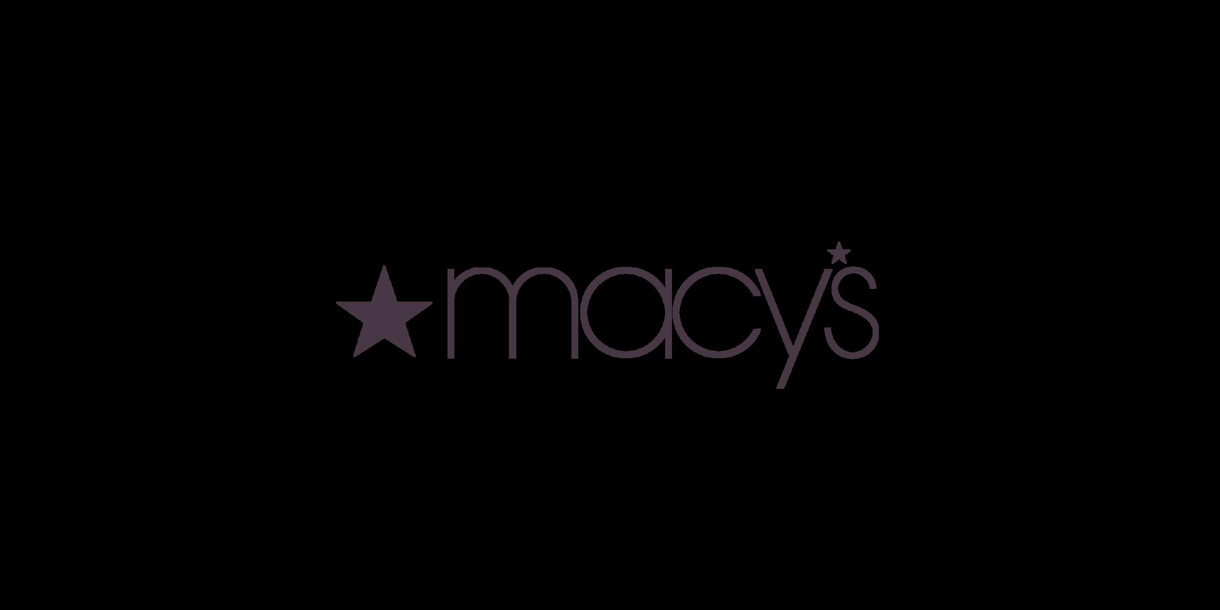 LBD_Carousel_Logo_Macys-01.png