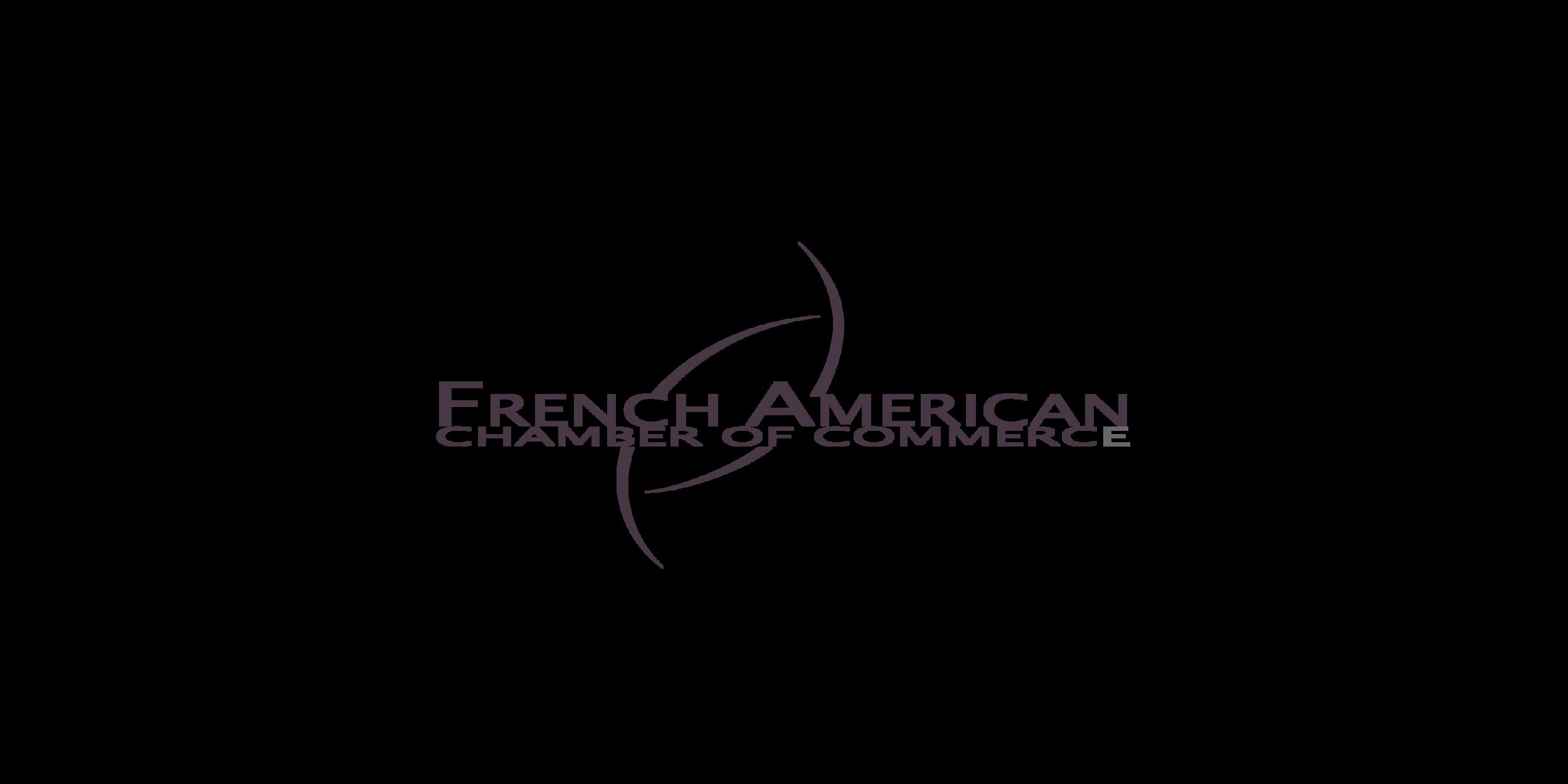 LBD_Carousel_Logo_FACC-01.png