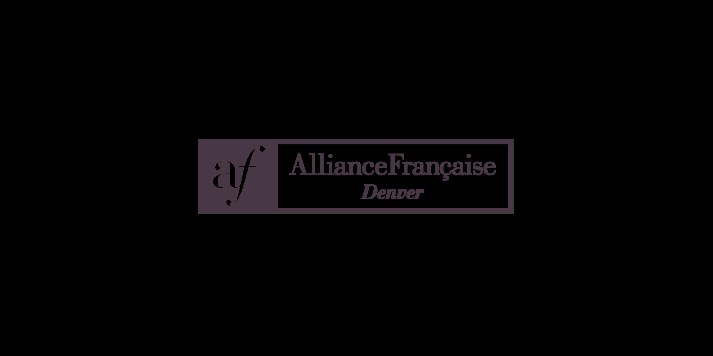 LBD_Carousel_Logo_AFD-01.png