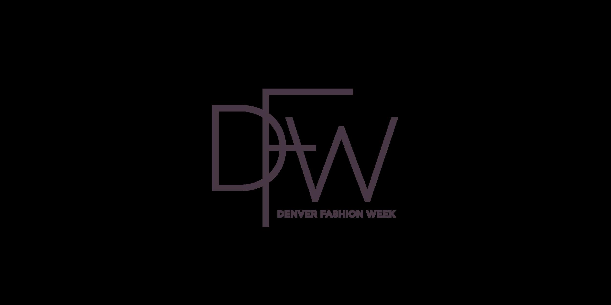 LBD_Carousel_Logo_DFW-01.png