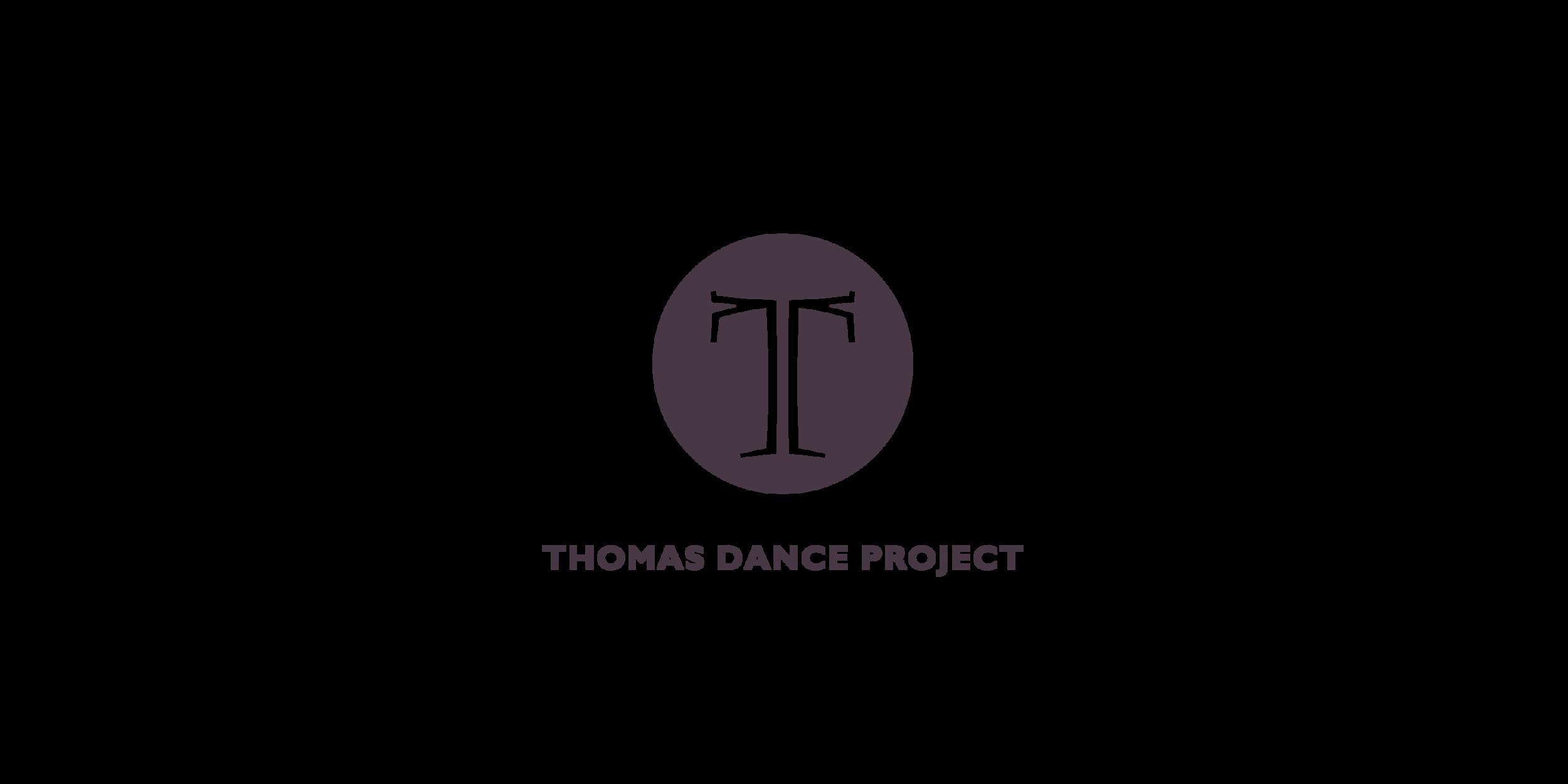 LBD_Carousel_Logo_TDP-01.png
