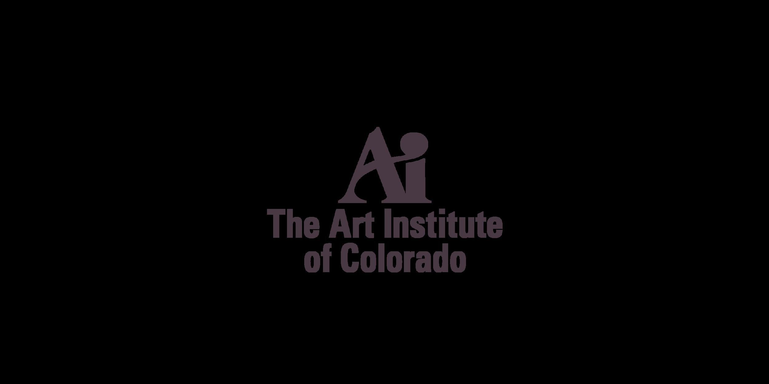 LBD_Carousel_Logo_AiC-01.png