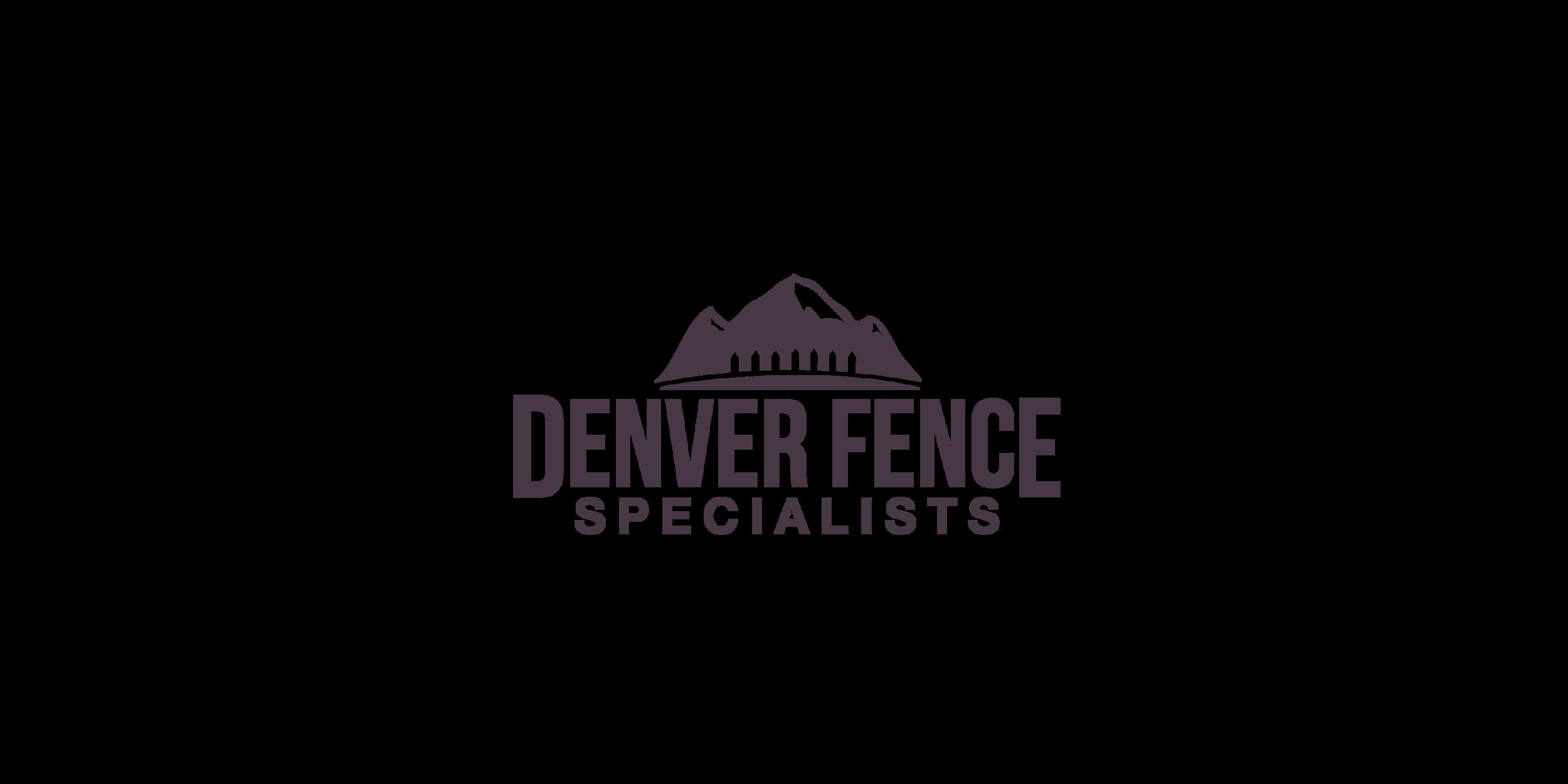 LBD_Carousel_Logo_DenverFence-01.png