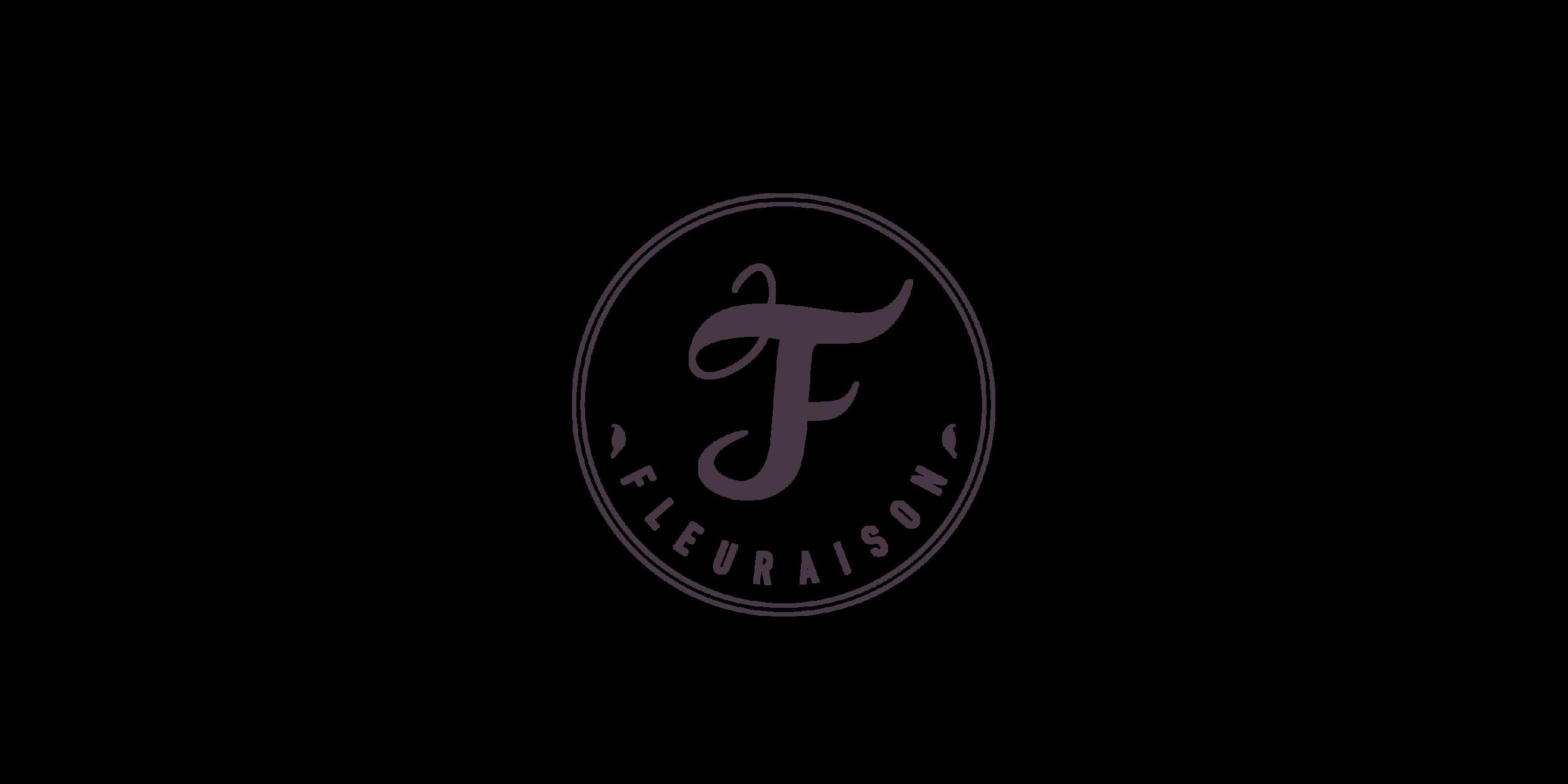 LBD_Carousel_Logo_Fleuraison-01.png