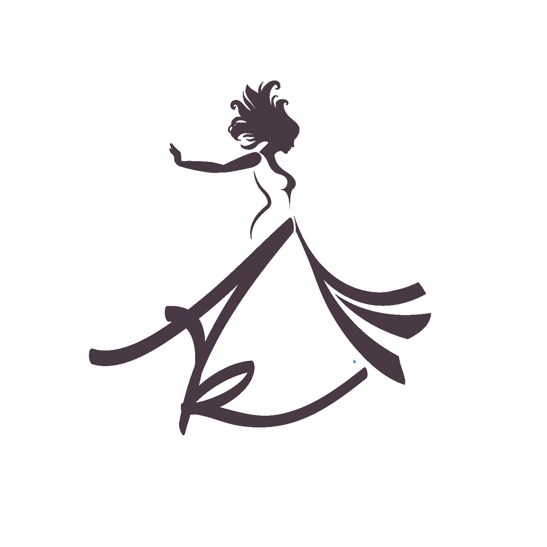 LBD_Carousel_Logo_Styling**-01.png